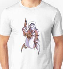 DR. ZONGO T-Shirt