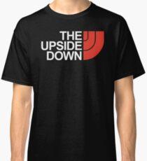 The Upside Down Classic T-Shirt