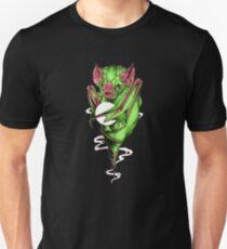Candy Bat T-Shirt