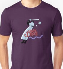 OFF - Baseball Unisex T-Shirt
