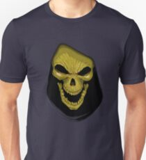 FACE OF EVIL T-Shirt