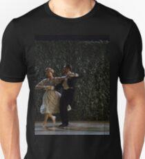 Sound of Music Dance  T-Shirt