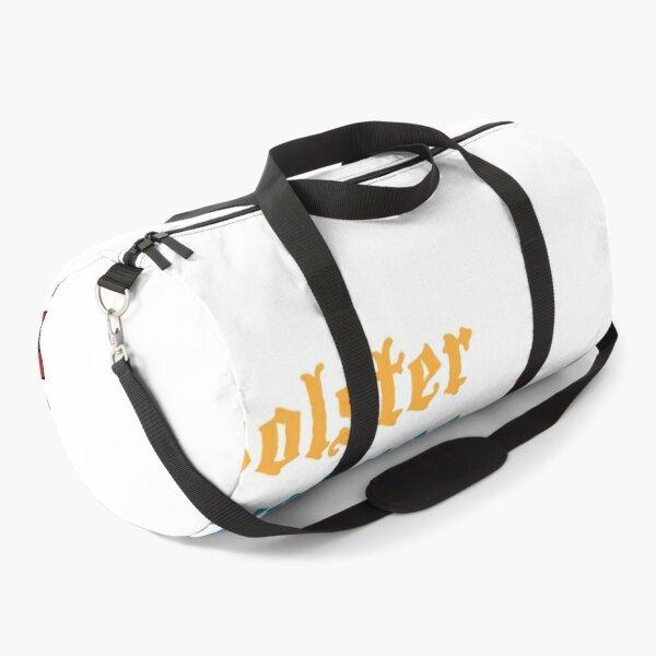 Scythe Bolster Produce Moves Duffle Bag