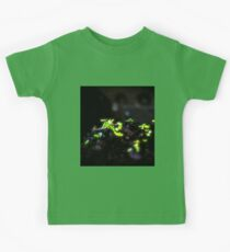 first plants blossem  Kids Clothes