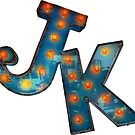 JuSt KidDinG by geot