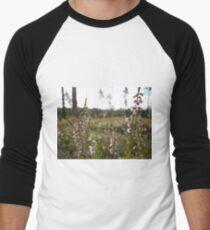 Wild Heather T-Shirt