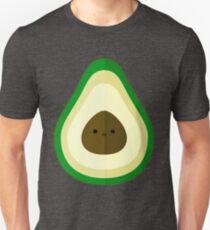 Bravocado! T-Shirt