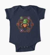Gnome Kids Clothes