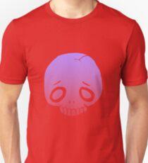 Halftone Unisex T-Shirt