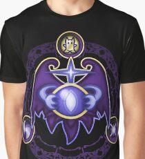 Shade Graphic T-Shirt
