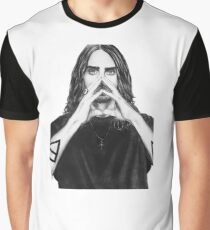 30stm Graphic T-Shirt