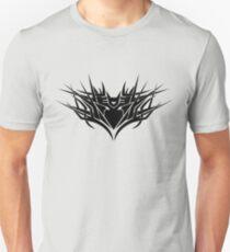True Deception - No Overlap T-Shirt