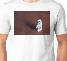 Hello World Unisex T-Shirt