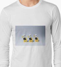 Single Lady T-Shirt