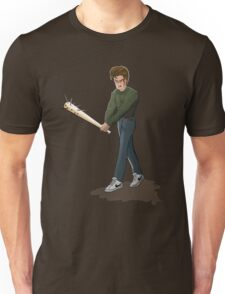 Stranger Things Steve Harrington Unisex T-Shirt