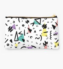 With Style Studio Pouch