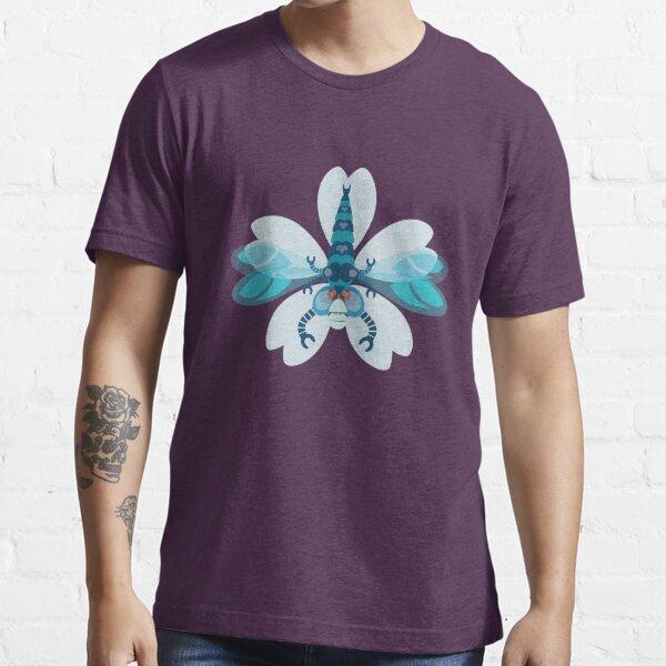Dragonfly Essential T-Shirt