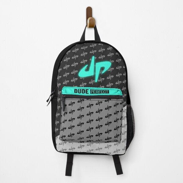 Dud. Perfect Premium Collection - Useless Madala Backpack