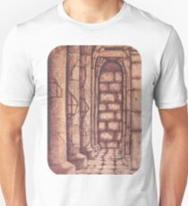 Edfu - Original Version T-Shirt