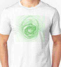 Fractal 19 - Easterly Love Unisex T-Shirt