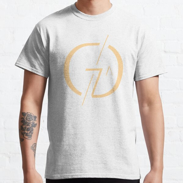 Gaudard icon big Classic T-Shirt
