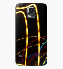 Oh Dreamweaver, Sweet Dreamweaver  Case/Skin for Samsung Galaxy
