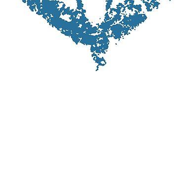 Nightwing Rises by nateyman
