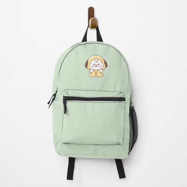 Cute Chimmy Backpack