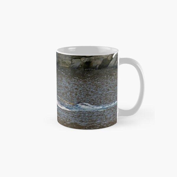 Narvals Classic Mug