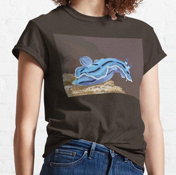 Sea Slug Classic T-Shirt