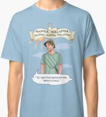 Caddyshack Classic T-Shirt