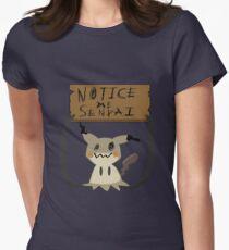 Mimikyu - Notice me senpai T-Shirt