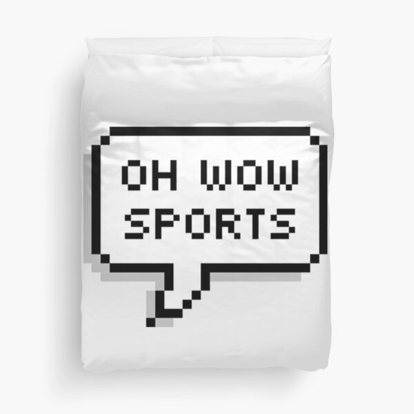 """OWL HOUSE Amity """"Sports""""