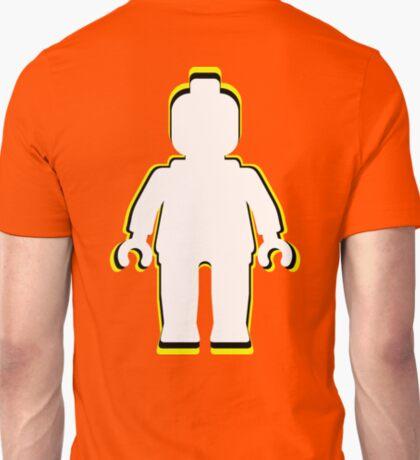MINIFIG MAN T-Shirt