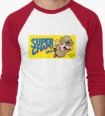 Super Chapo Bros T-Shirt