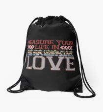 rent Drawstring Bag