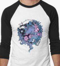 - Magical Unicorn - T-Shirt
