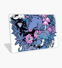 - Magical Unicorn - Laptop Skin