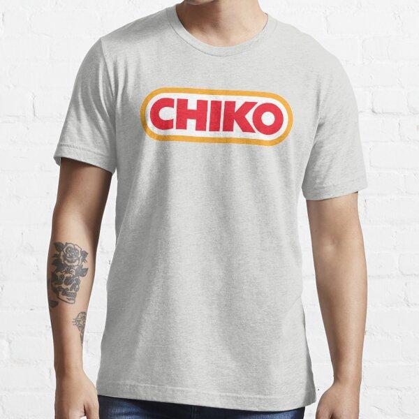 chiko roll Essential T-Shirt
