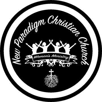 NPCC Women's Ministry by cheywings