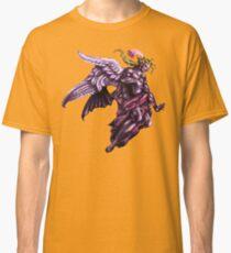 Final Fantasy VI - Kefka Classic T-Shirt