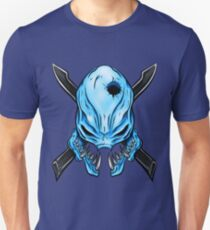 Elite Skull - Halo Legendary T-Shirt