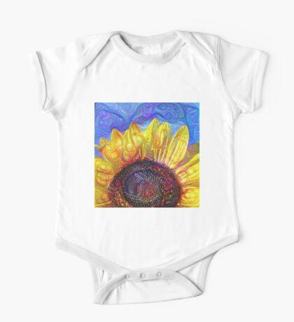 Solar eyelashes Kids Clothes