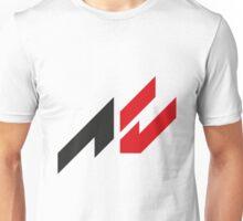 Assetto Corsa Logo Unisex T-Shirt