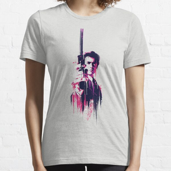 Dirty Harry Essential T-Shirt