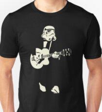 Rock N Clone T-Shirt