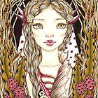 Aerwyna by tanyabond