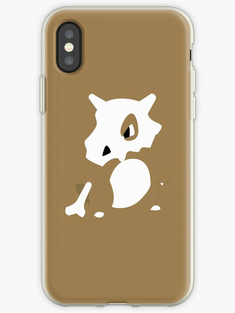 cubone cell phone