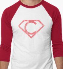 Retro Super Cubs T-Shirt