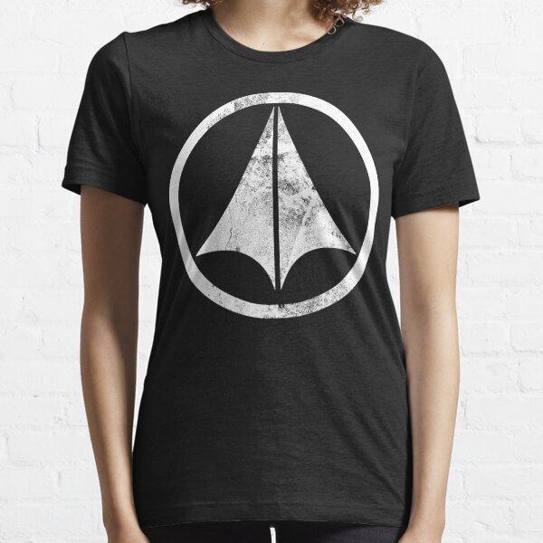 Robotech Essential T-Shirt